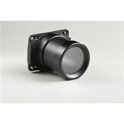 Picture of Cognex Lens Cover DM300-CMCOV