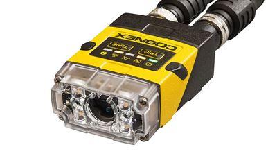Picture of Cognex Dataman 260 DMR-260Q-0122
