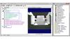 Picture of Cognex VisionPro VPRO-DEV-SW-USB