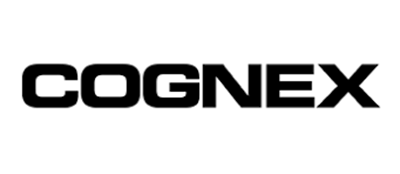 Picture of Cognex In-Sight Extended Warranty HWP-CGNX-A12